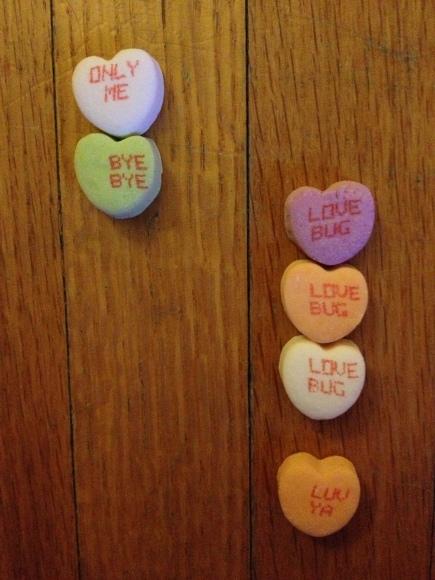 hearts6