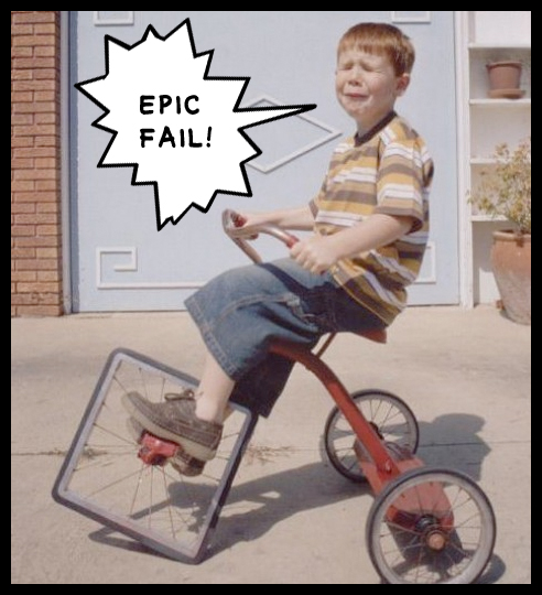 a.aaa-A-Child-in-His-Bike