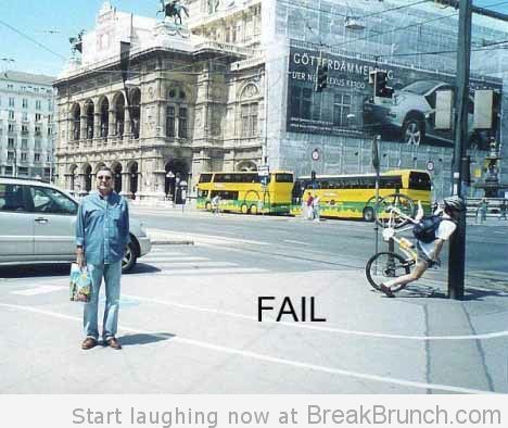 funny-bike-crush-fail-picture