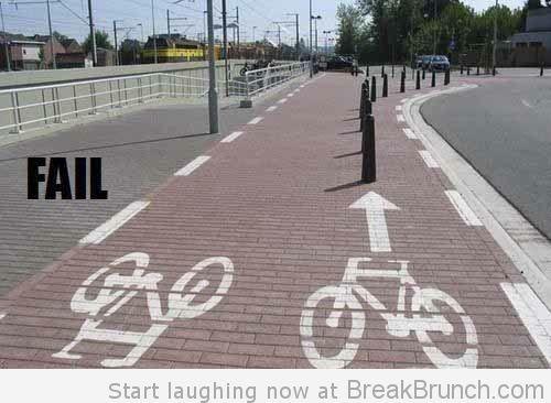 funny-bike-lane-fail-picture